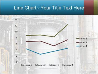 0000063183 PowerPoint Templates - Slide 54