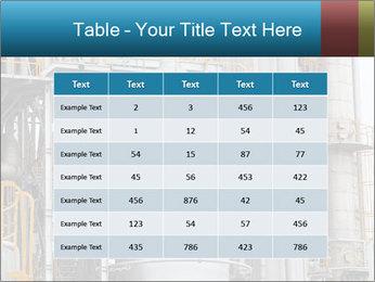 0000063183 PowerPoint Templates - Slide 55