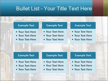 0000063183 PowerPoint Templates - Slide 56