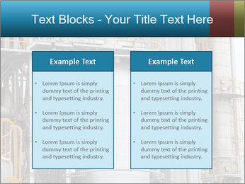 0000063183 PowerPoint Templates - Slide 57
