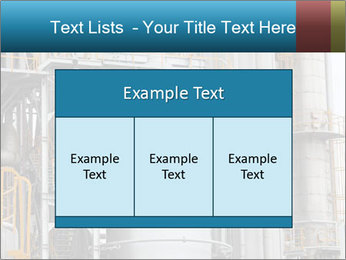 0000063183 PowerPoint Templates - Slide 59