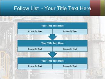 0000063183 PowerPoint Templates - Slide 60