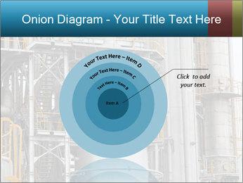 0000063183 PowerPoint Templates - Slide 61