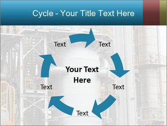 0000063183 PowerPoint Templates - Slide 62