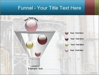 0000063183 PowerPoint Templates - Slide 63