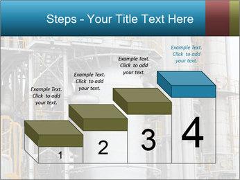 0000063183 PowerPoint Templates - Slide 64