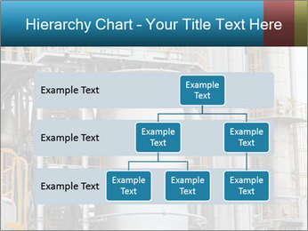 0000063183 PowerPoint Templates - Slide 67
