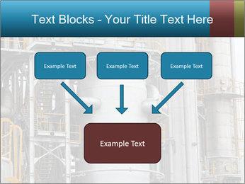 0000063183 PowerPoint Templates - Slide 70