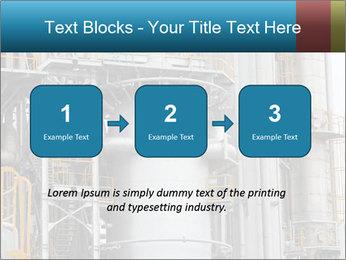 0000063183 PowerPoint Templates - Slide 71