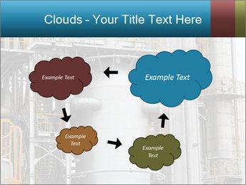 0000063183 PowerPoint Templates - Slide 72