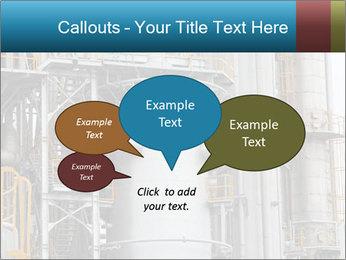 0000063183 PowerPoint Templates - Slide 73