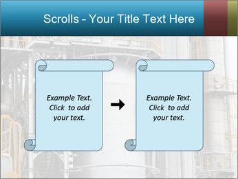 0000063183 PowerPoint Templates - Slide 74