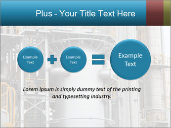 0000063183 PowerPoint Templates - Slide 75
