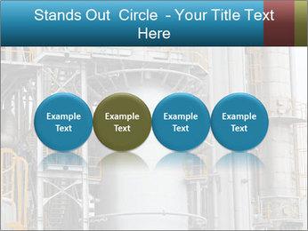 0000063183 PowerPoint Templates - Slide 76