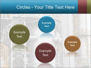 0000063183 PowerPoint Templates - Slide 77