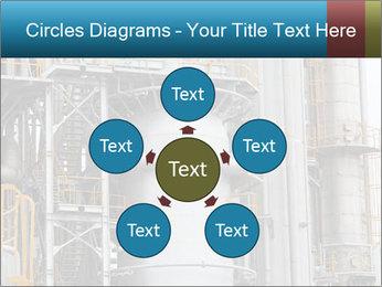 0000063183 PowerPoint Templates - Slide 78