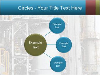 0000063183 PowerPoint Templates - Slide 79