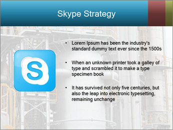 0000063183 PowerPoint Templates - Slide 8