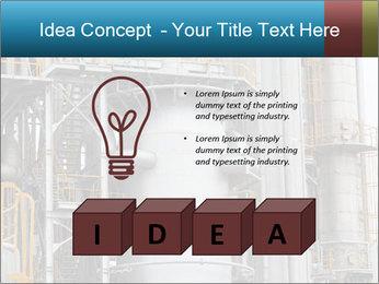 0000063183 PowerPoint Templates - Slide 80