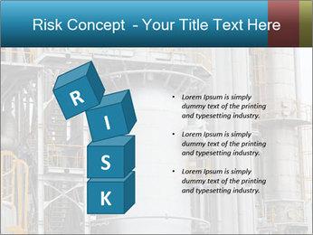 0000063183 PowerPoint Templates - Slide 81