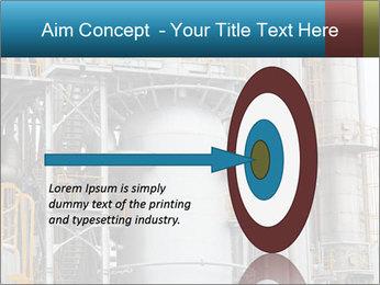0000063183 PowerPoint Templates - Slide 83