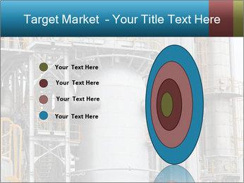 0000063183 PowerPoint Templates - Slide 84