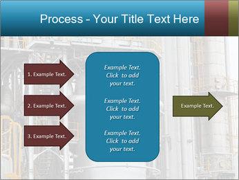 0000063183 PowerPoint Templates - Slide 85