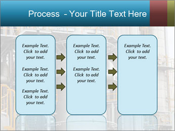 0000063183 PowerPoint Templates - Slide 86