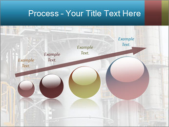 0000063183 PowerPoint Template - Slide 87