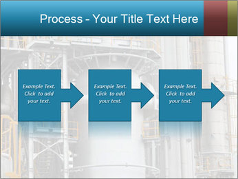 0000063183 PowerPoint Templates - Slide 88
