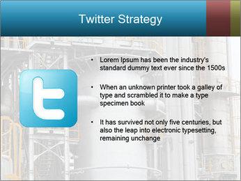 0000063183 PowerPoint Templates - Slide 9