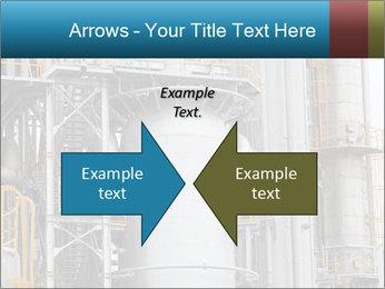 0000063183 PowerPoint Templates - Slide 90