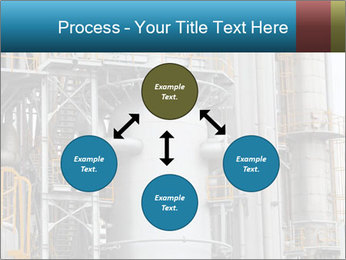 0000063183 PowerPoint Templates - Slide 91