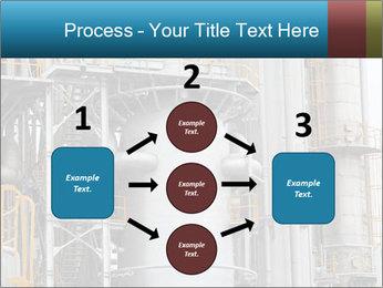0000063183 PowerPoint Templates - Slide 92
