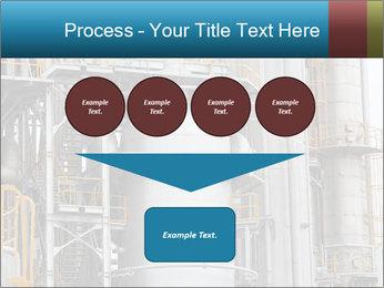 0000063183 PowerPoint Templates - Slide 93