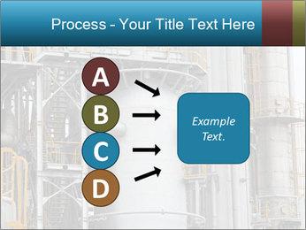 0000063183 PowerPoint Templates - Slide 94
