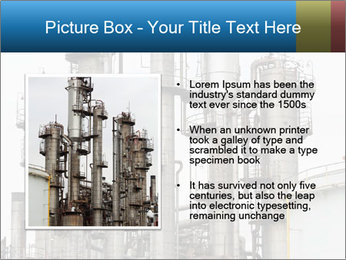 0000063184 PowerPoint Template - Slide 13