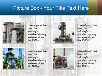 0000063184 PowerPoint Template - Slide 14