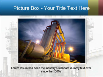 0000063184 PowerPoint Template - Slide 15