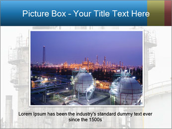 0000063184 PowerPoint Template - Slide 16