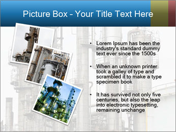 0000063184 PowerPoint Template - Slide 17