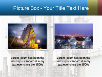 0000063184 PowerPoint Template - Slide 18