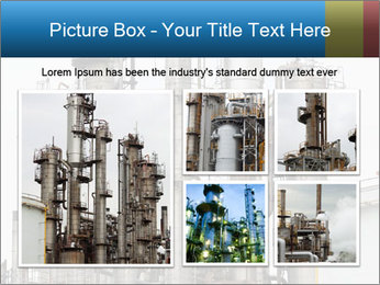 0000063184 PowerPoint Template - Slide 19