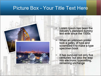 0000063184 PowerPoint Template - Slide 20