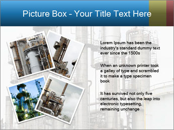 0000063184 PowerPoint Template - Slide 23