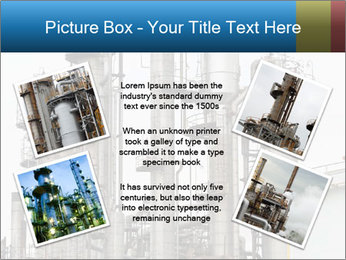 0000063184 PowerPoint Template - Slide 24