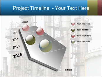 0000063184 PowerPoint Template - Slide 26