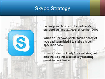 0000063184 PowerPoint Template - Slide 8