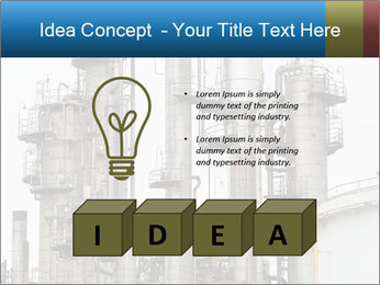 0000063184 PowerPoint Template - Slide 80