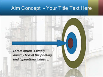 0000063184 PowerPoint Template - Slide 83